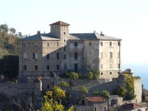 Balestrino-castello3