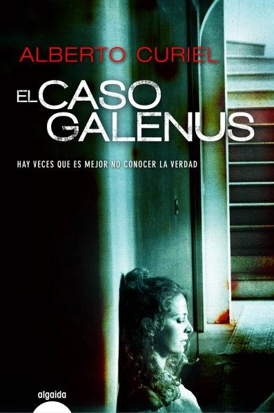 GALENUS Ejercicio 1
