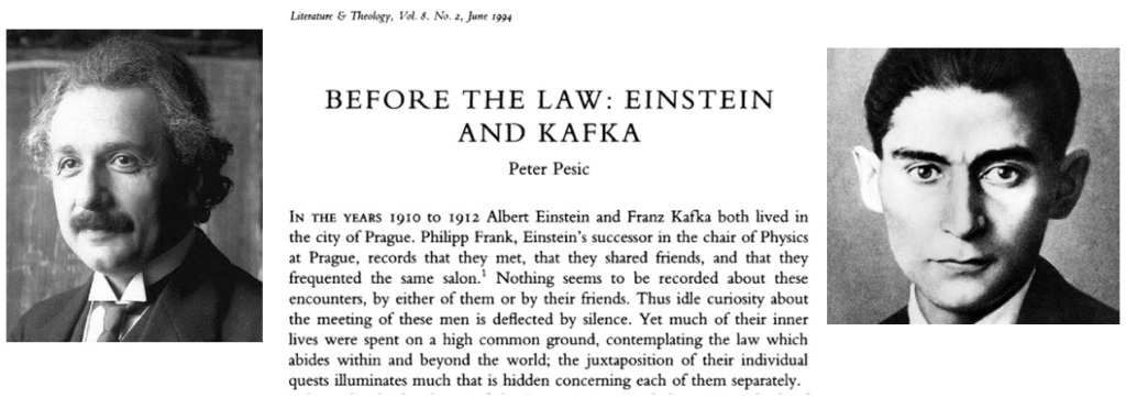 einstein-peter-quotation-and-kafka